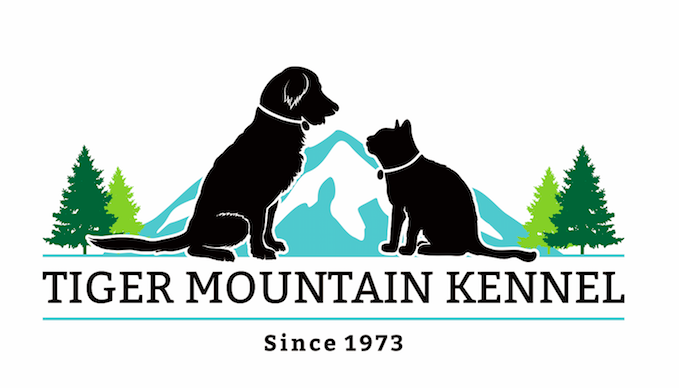 Tiger Mountain Kennel