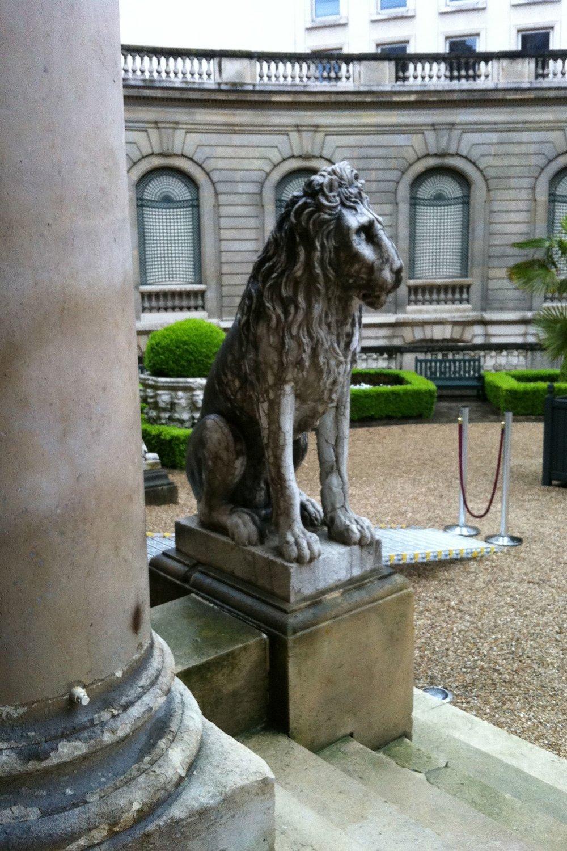 Andre Museum Paris.jpg