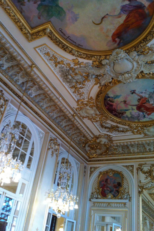 Orsay Museum Paris.jpg