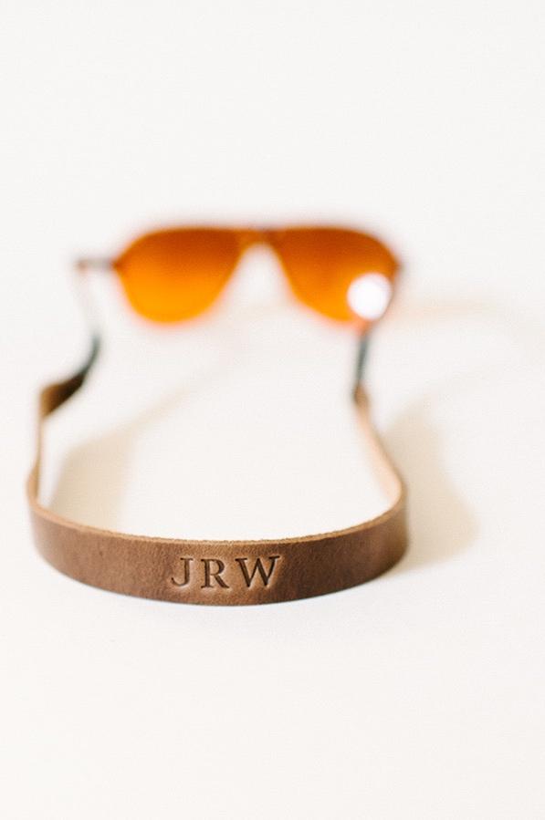 leather+sunglass+strap+.jpg
