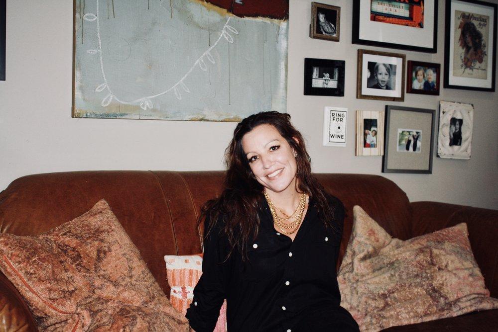 Emily Phillips Shirt Dresses Nashville