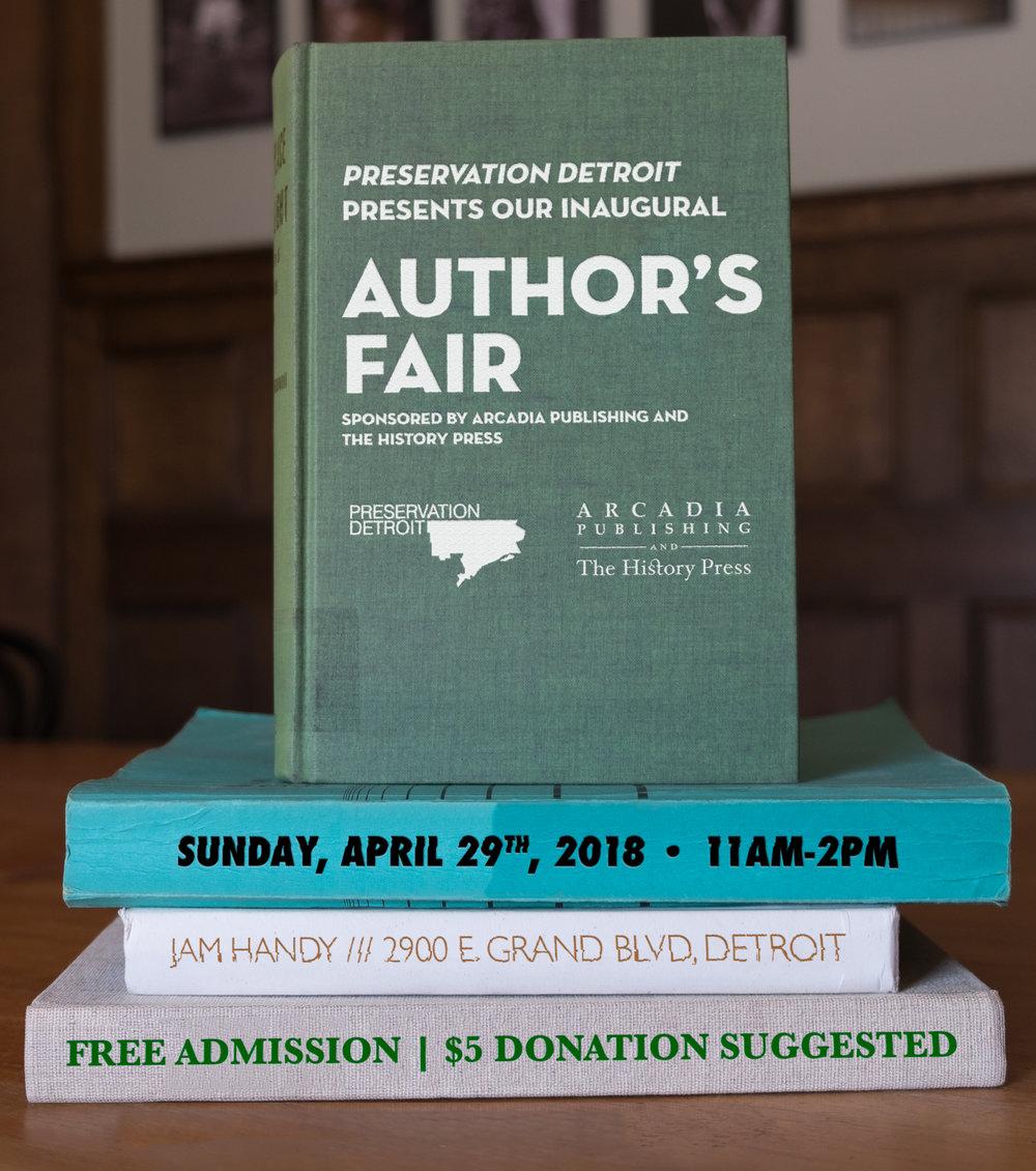pd-book-fair-pd-site-event-post.jpg