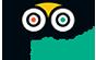 tripadvisor_sticker_logo_88x55-18961-2_detroit_tours.png