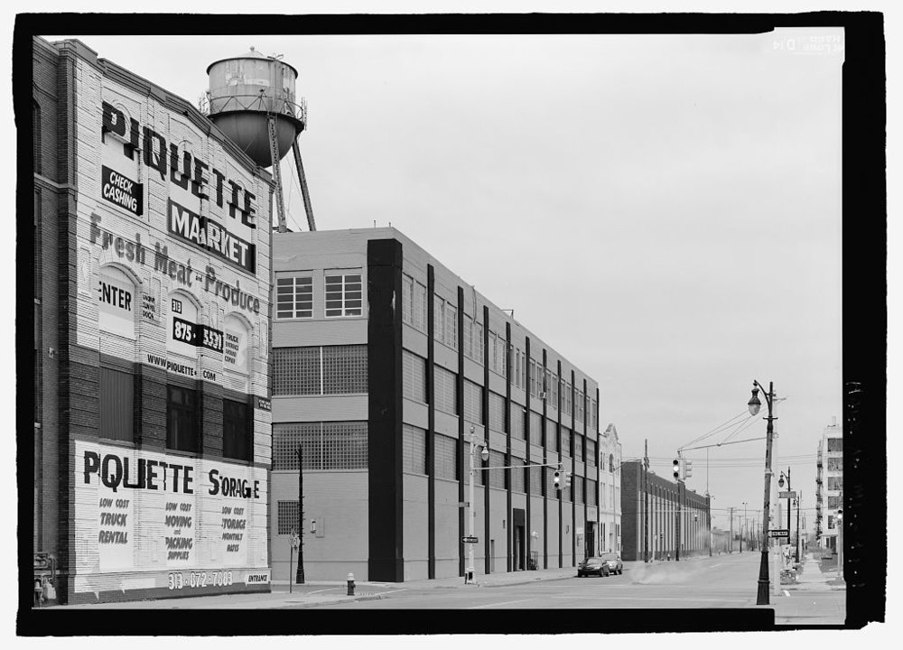 Ford Pickett Plant.jpg