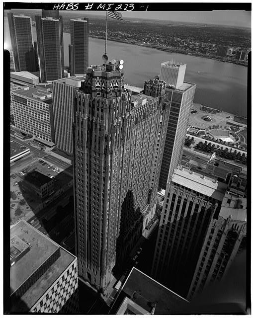 Guardian Building.jpg