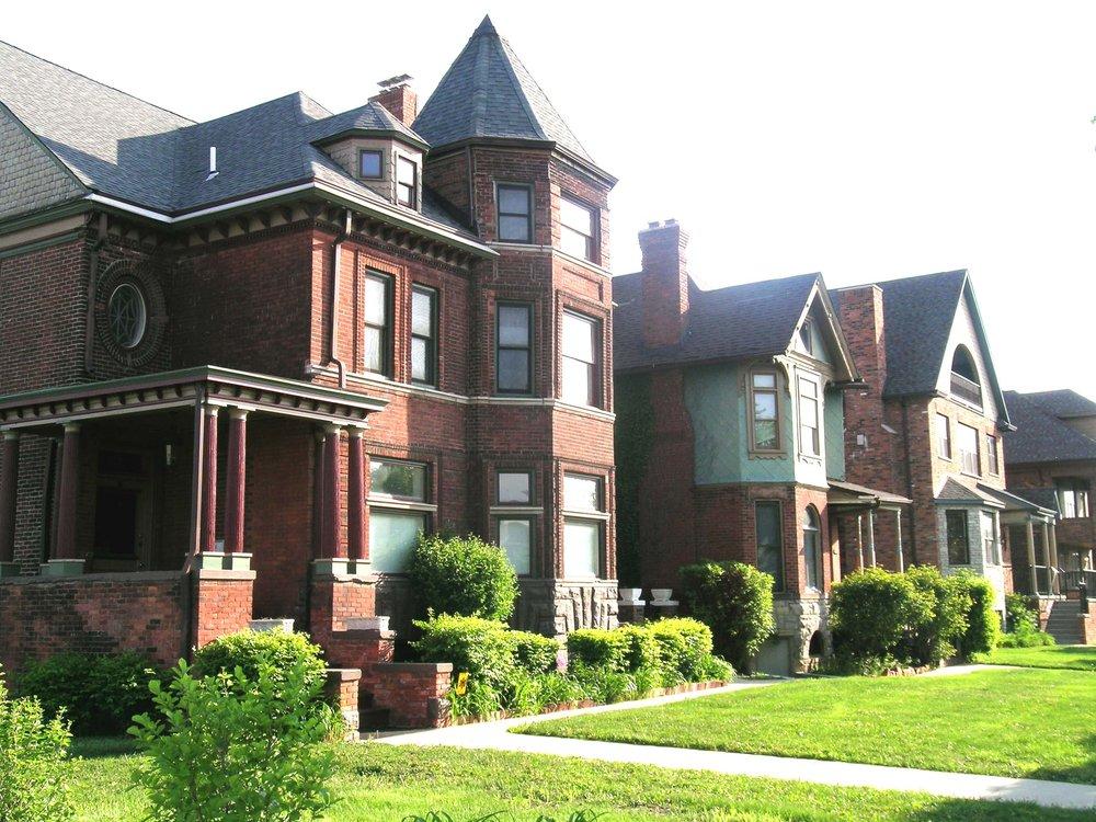 East_Ferry_Avenue_Historic_District_1_-_Detroit_Michigan.jpg