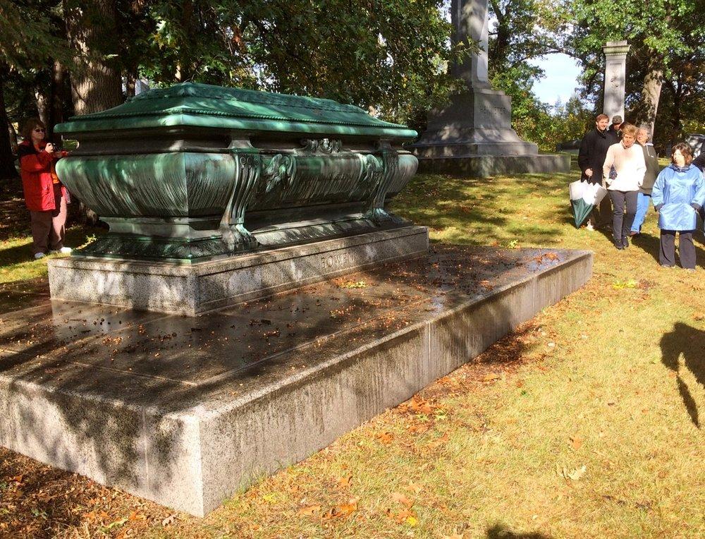 cemetery 3.jpeg