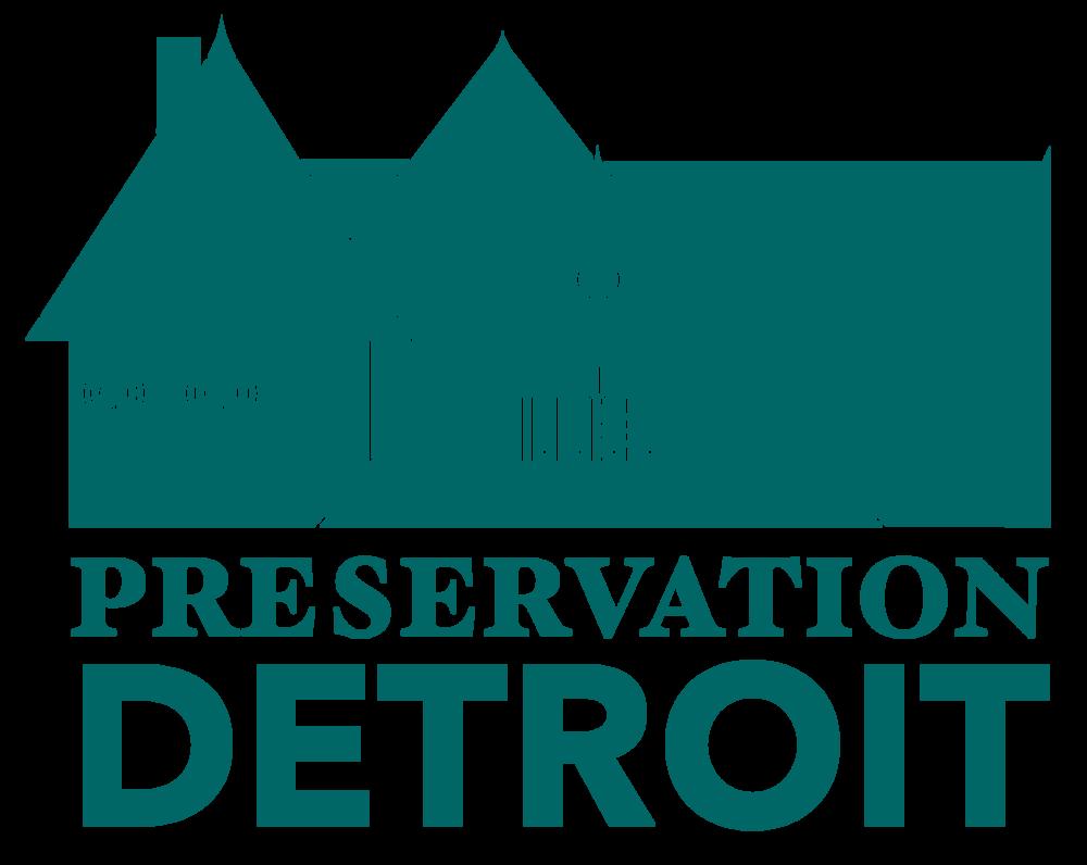 pd-logo-new-mack-house-v6-full-green.png