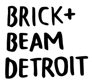 brick-and-beam-logo-300x273.jpg