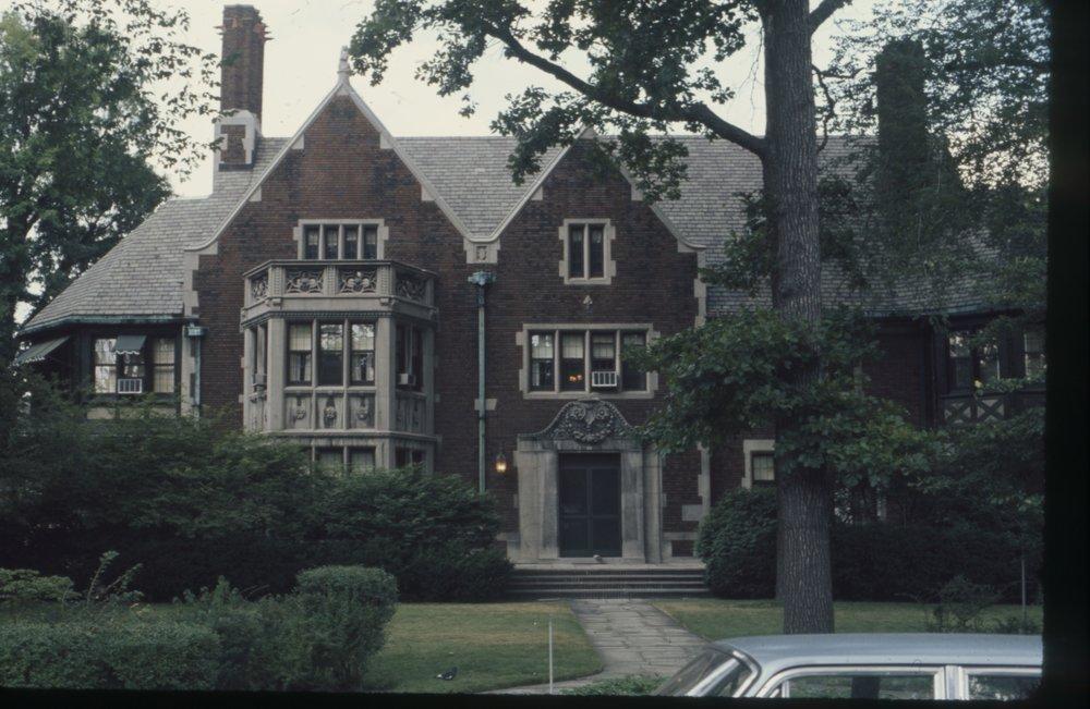 670 W. Boston 1974.jpg