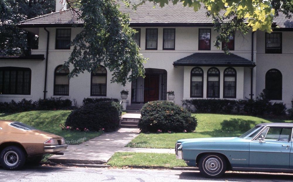 701 W. Boston 1974.jpg