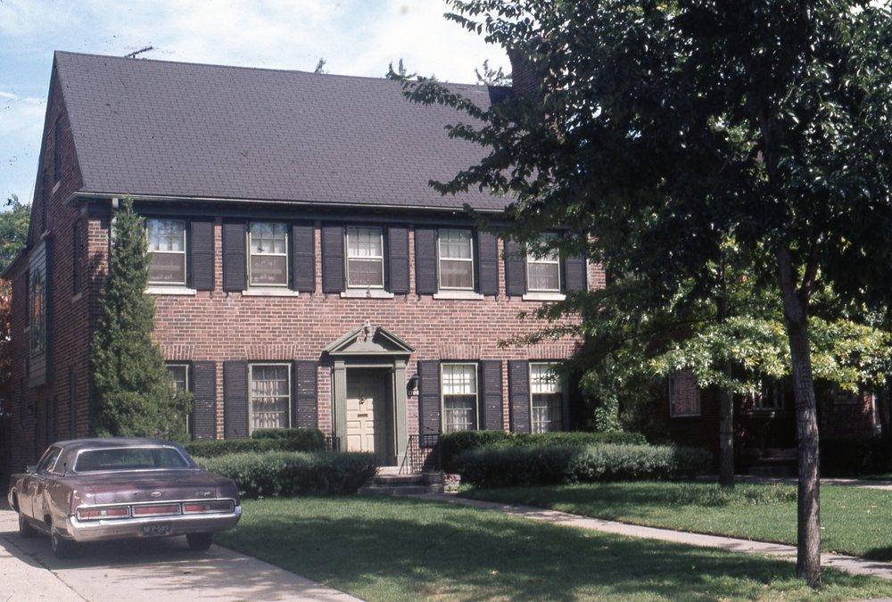 1706 W. Boston 1974.jpg