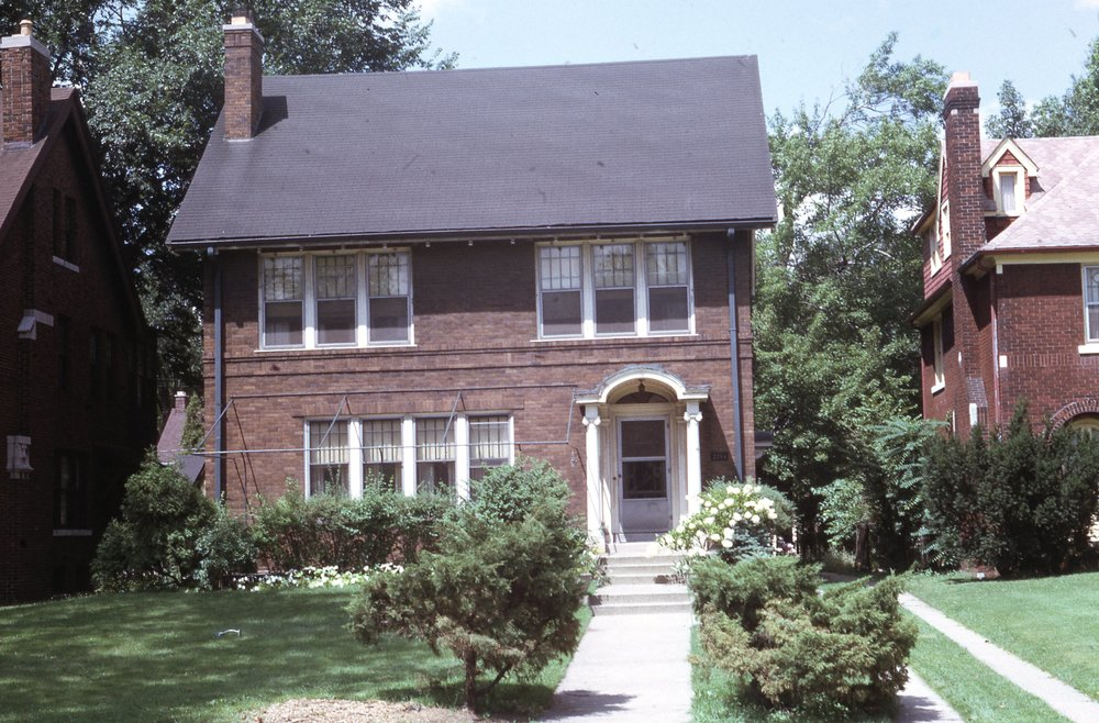 2254 W. Boston 1974.jpg