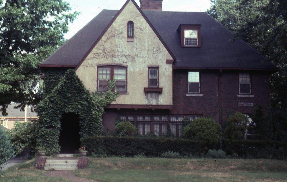 2432 W. Boston 1974_2.jpg