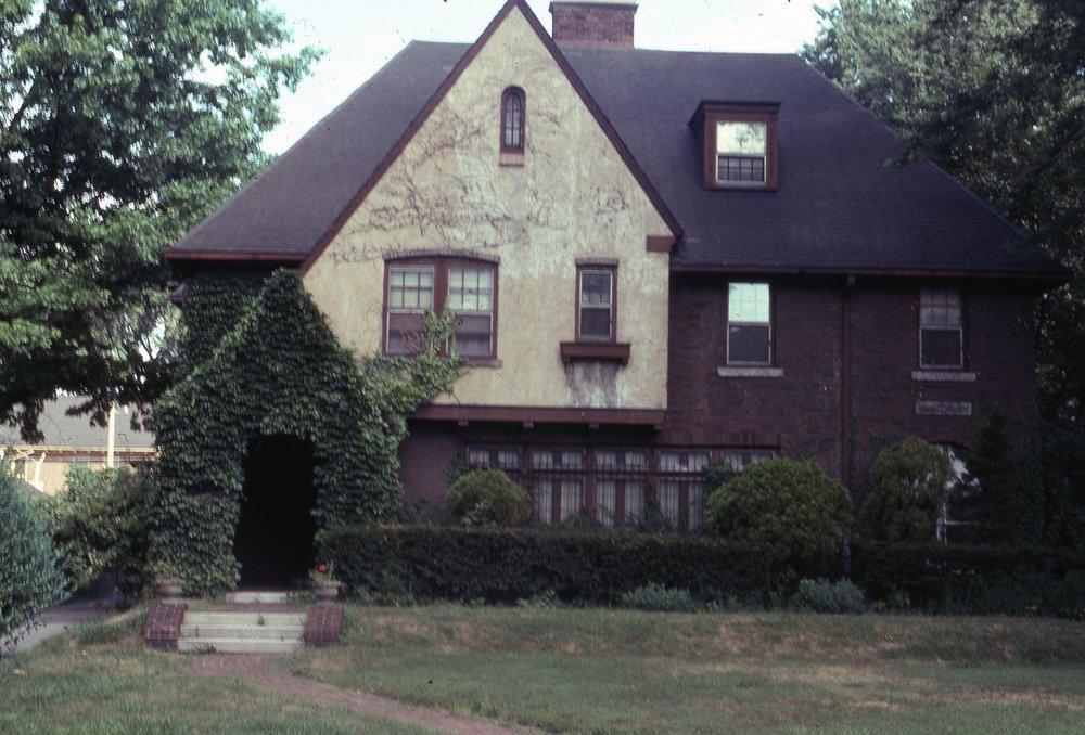 2432 W. Boston 1974.jpg