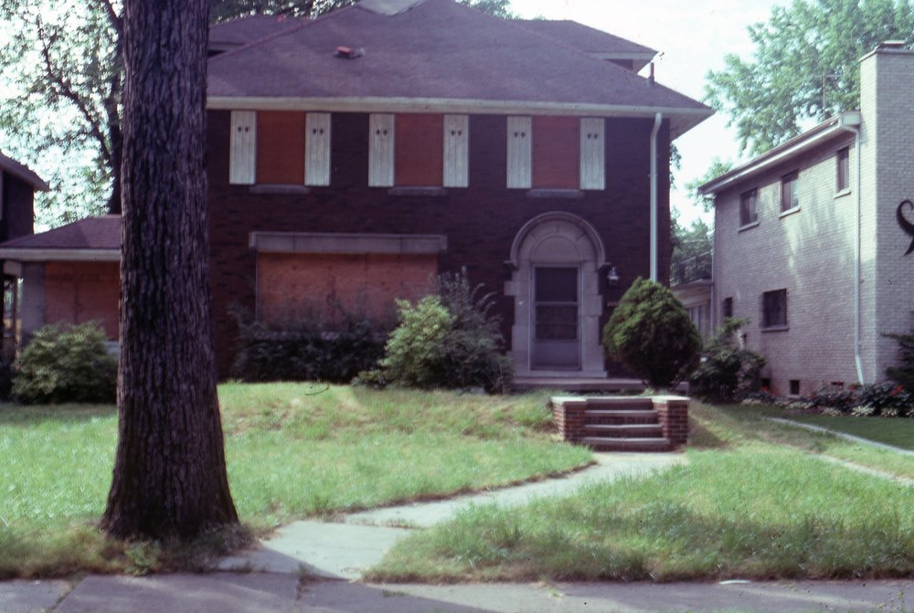 2455 W. Boston 1974.jpg