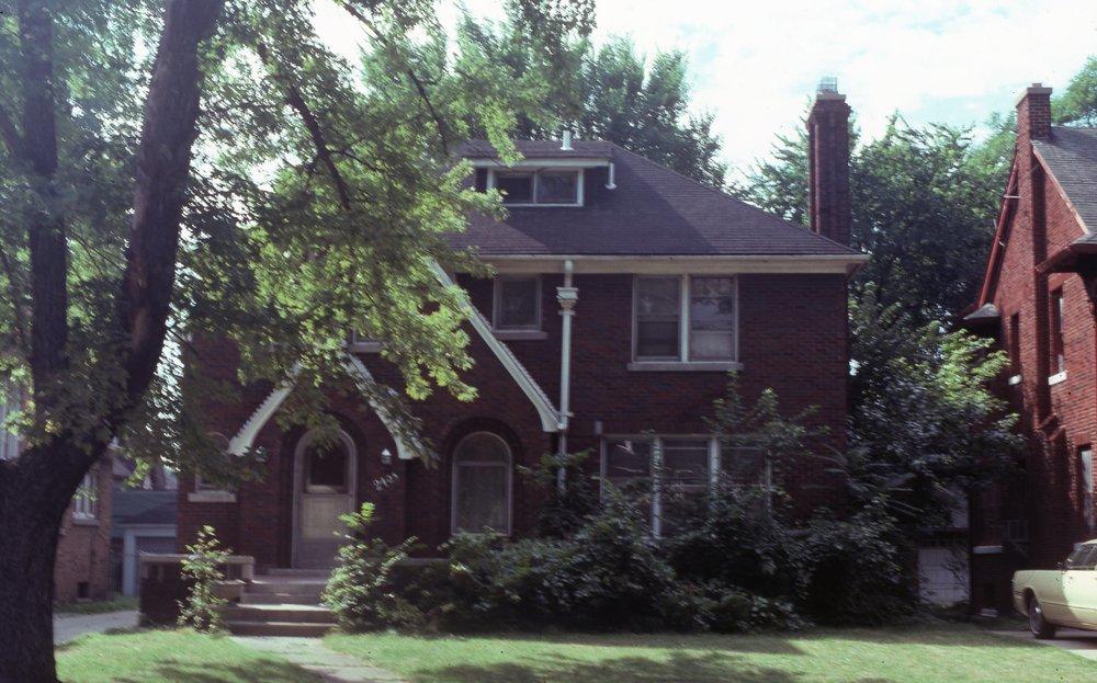 2495 W. Boston 1974.jpg
