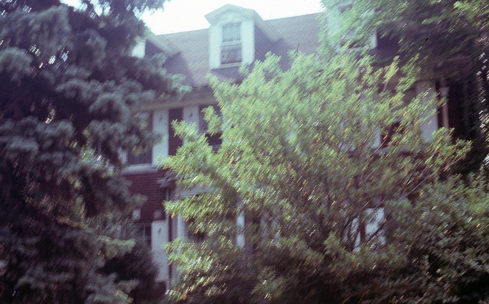 2515 W. Boston 1974.jpg