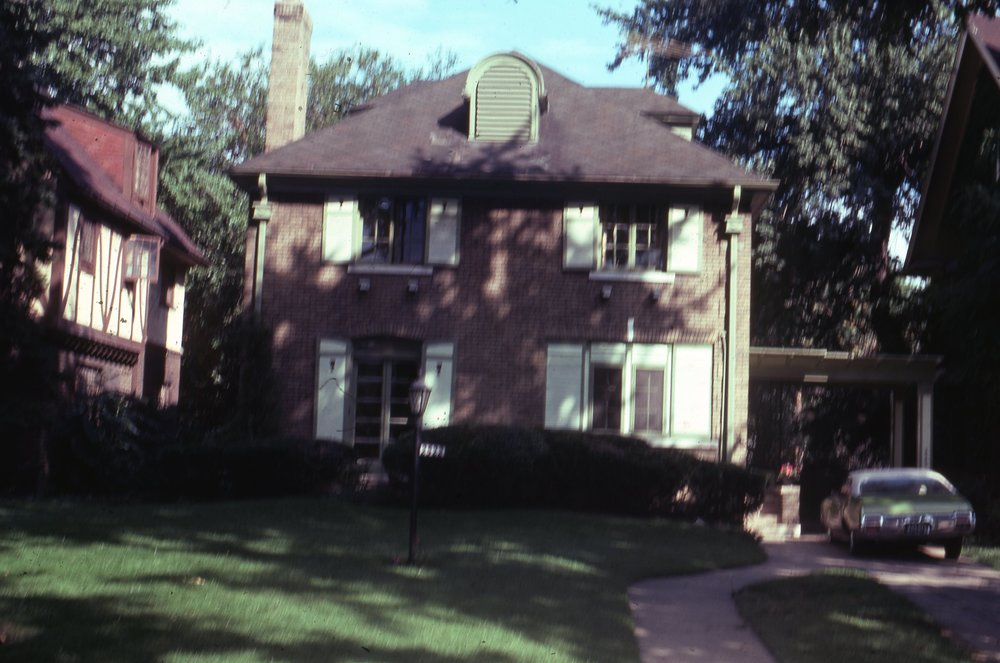 2522 W. Boston 1974.jpg