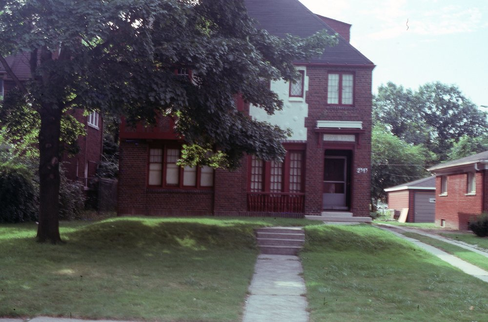 2545 W. Boston 1974.jpg