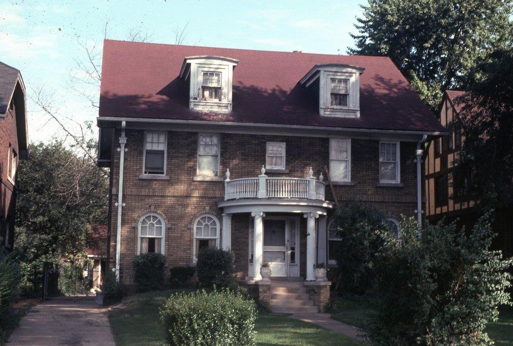 2542 W. Boston 1974.jpg