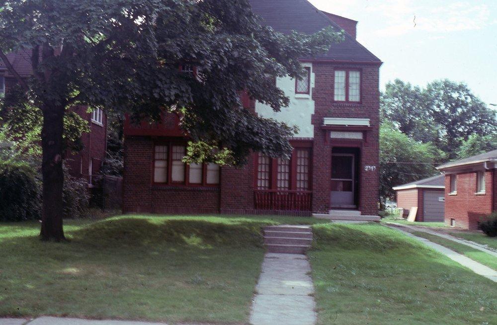 2545 W. Boston 1974_2.jpg