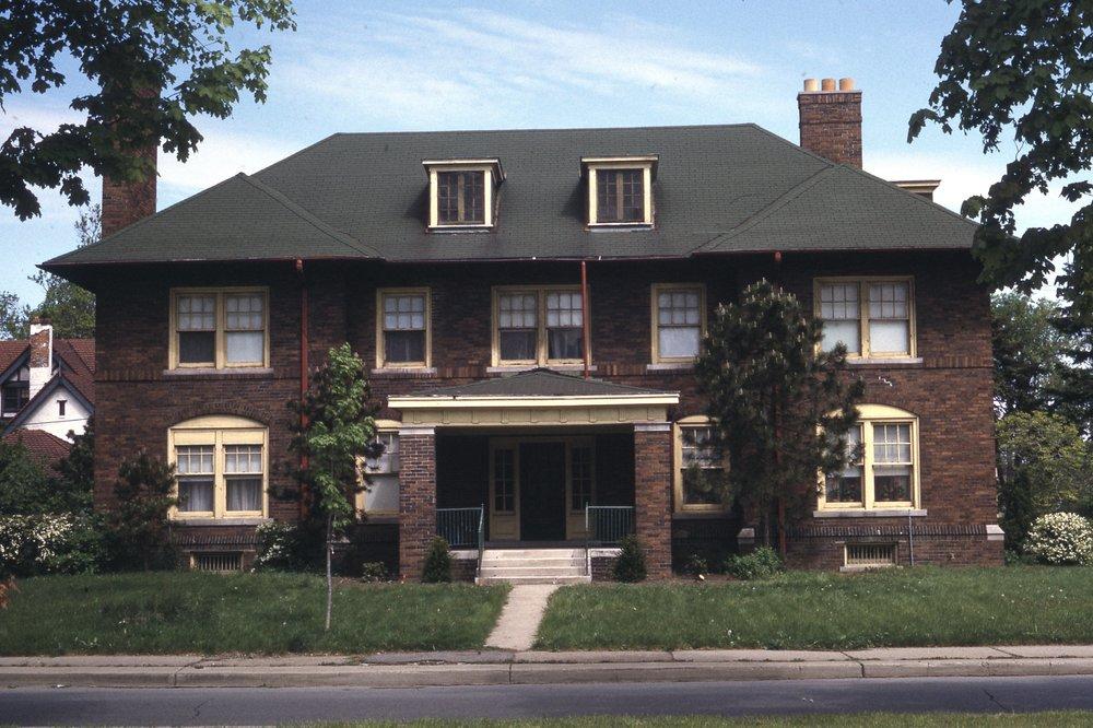 610 W. Chicago 1974.jpg