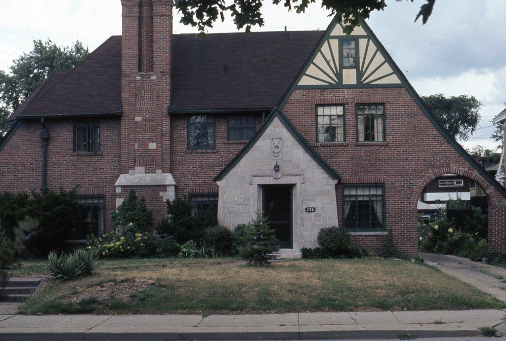 735  W. Chicago 1974.jpg