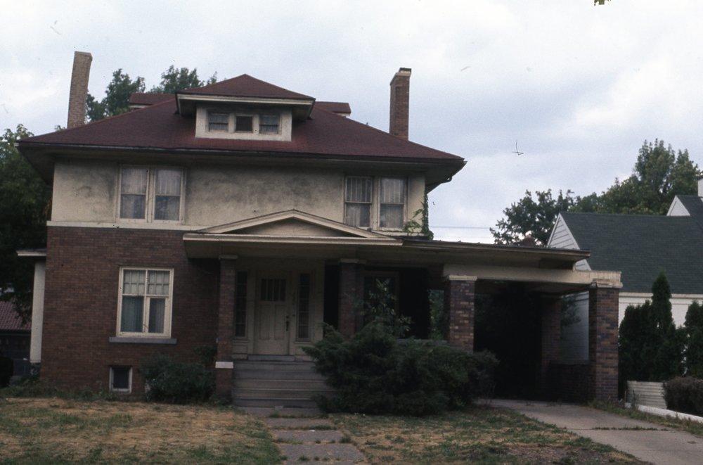 820  W. Chicago 1974.jpg