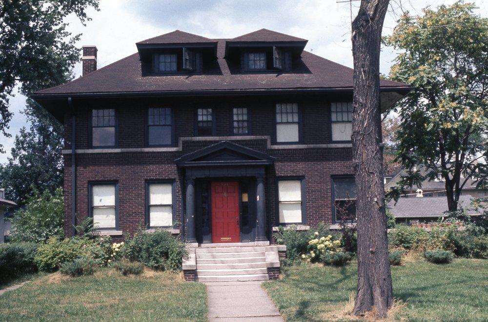 936  W. Chicago 1974.jpg
