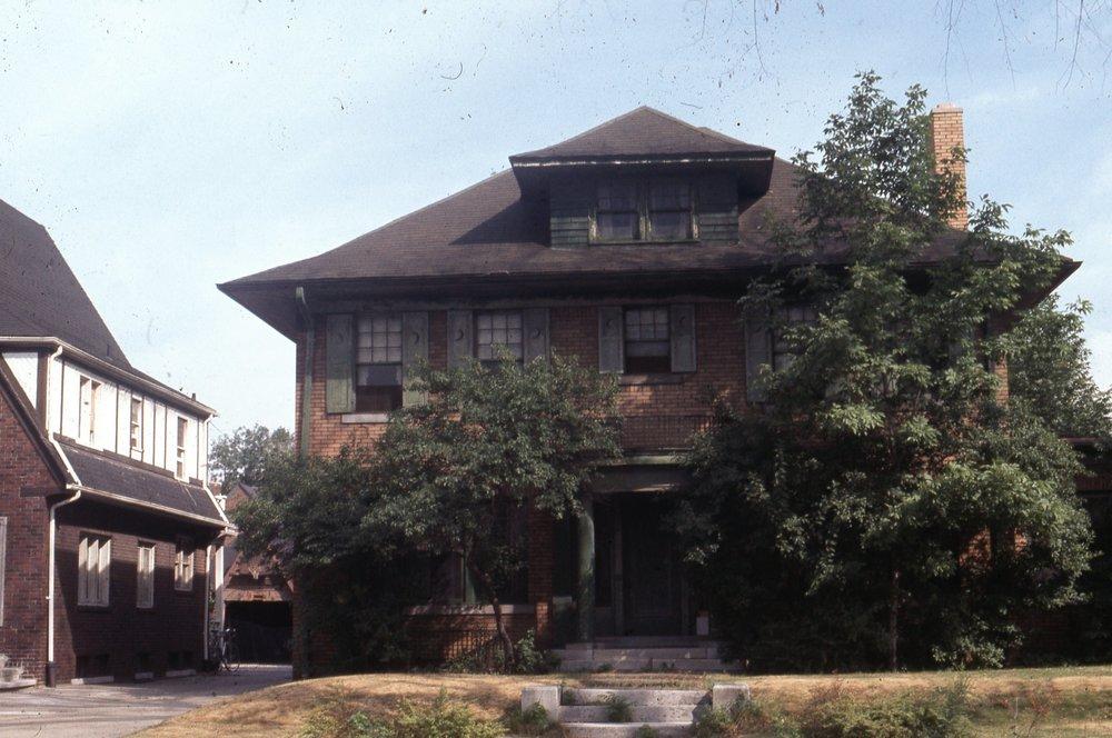 1130  W. Chicago 1974.jpg