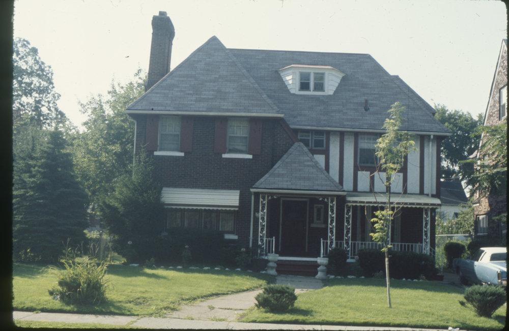 2051 W. Chicago 1974.jpg