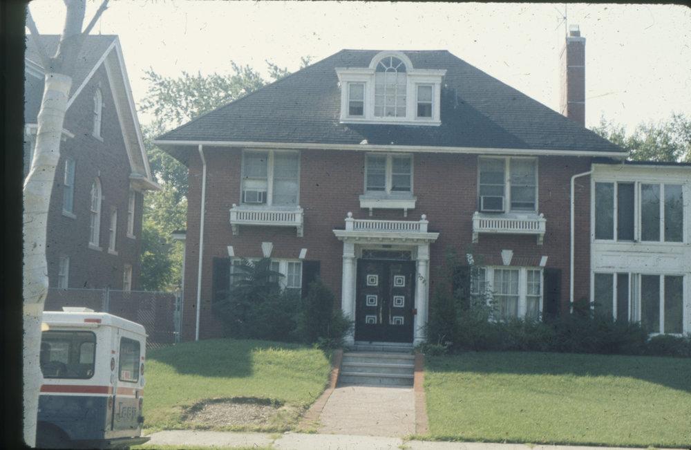 2081 W. Chicago 1974.jpg