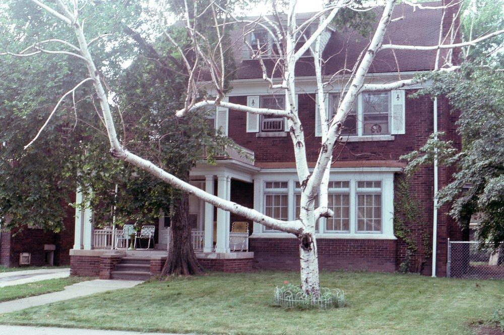2475 W. Chicago 1974.jpg