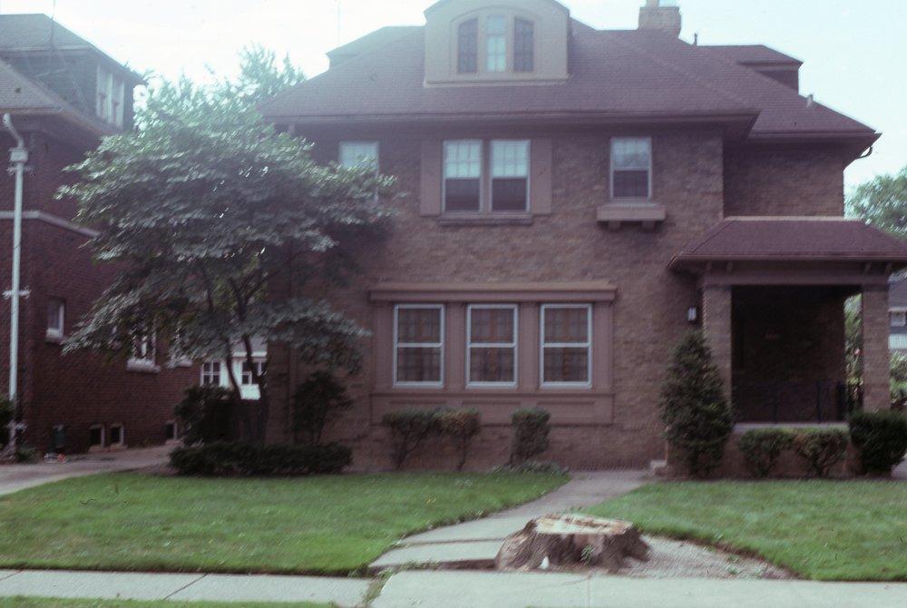 2495 W. Chicago 1974.jpg