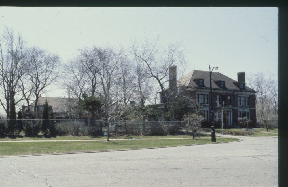 51 W. Boston 1980_2.jpg
