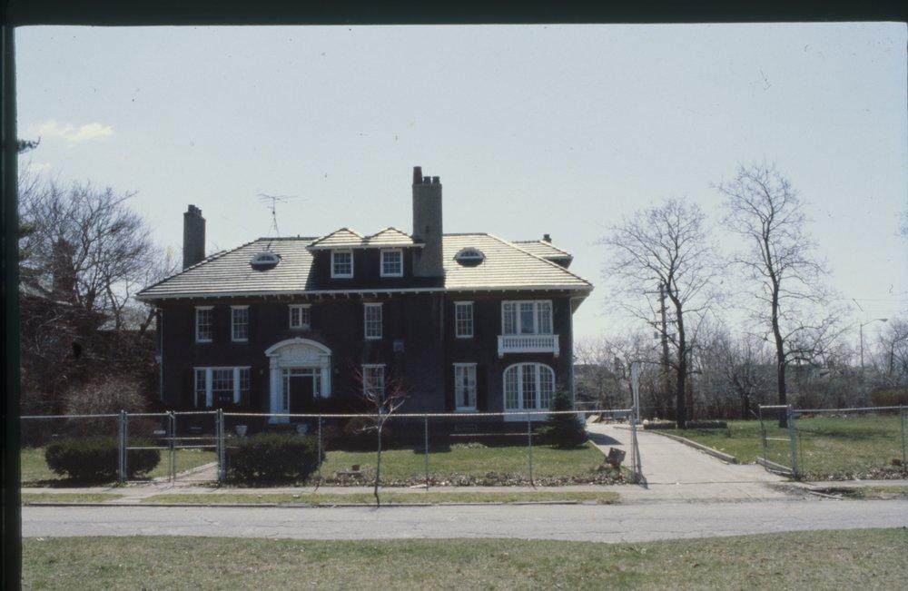 141 W. Boston 1980_1.jpg