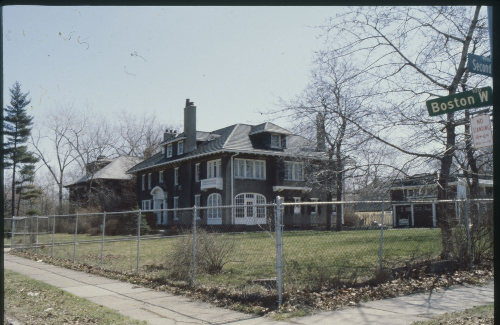 141 W. Boston 1980_2.jpg