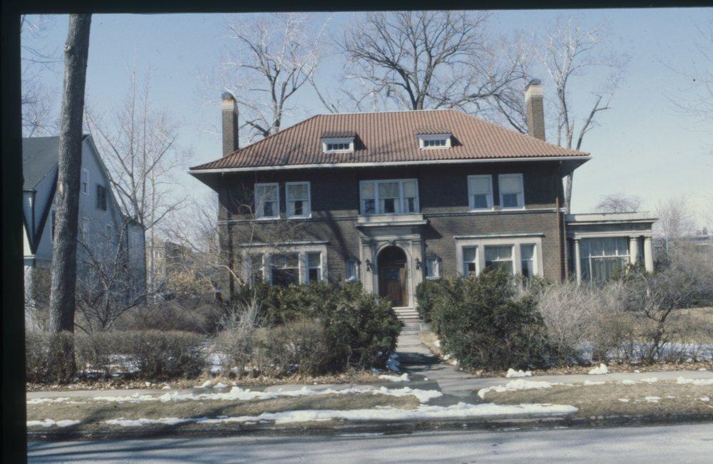 610 W. Boston 1980_2.jpg