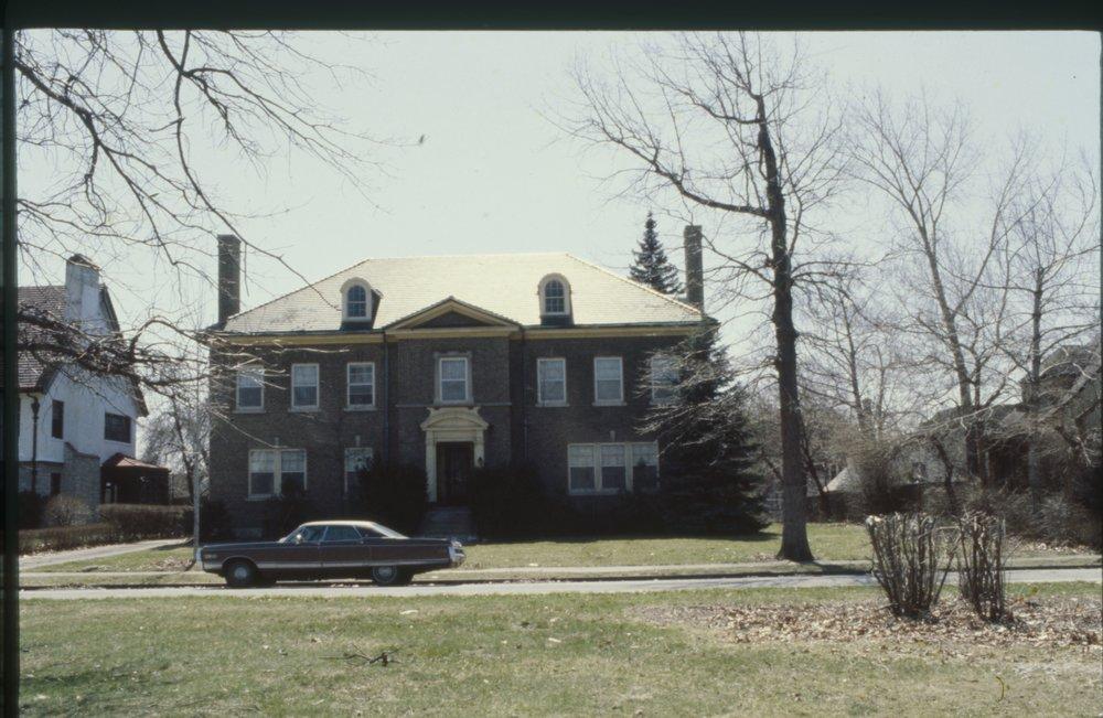 651 W. Boston 1980.jpg