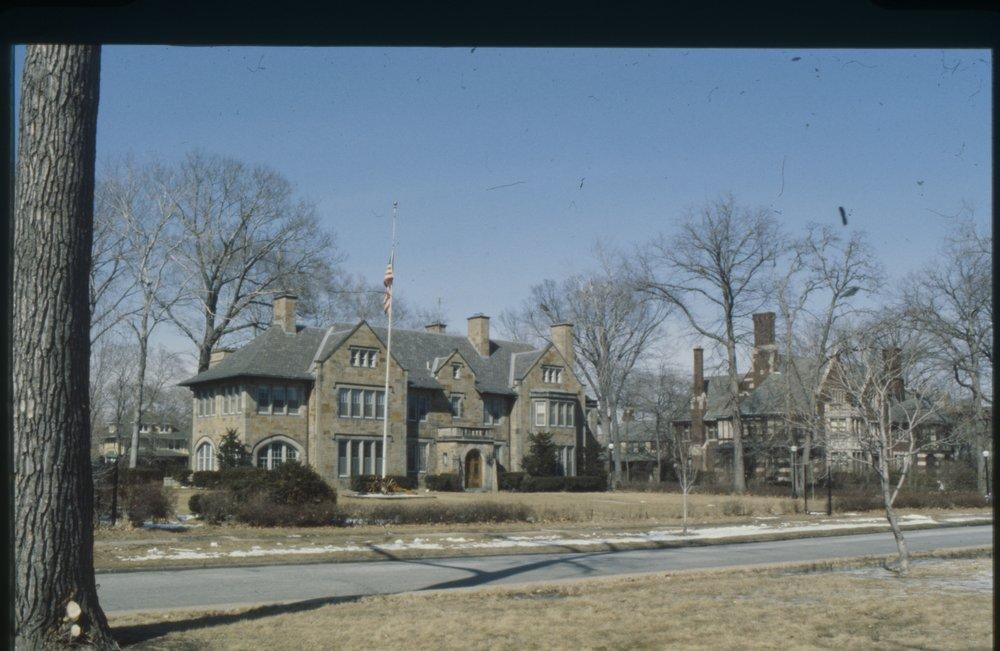 700 W. Boston 1980_2.jpg