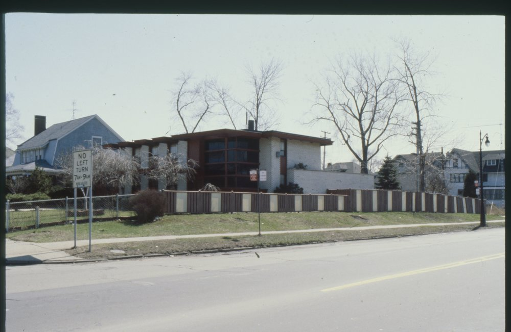 711 W. Boston 1980_2.jpg