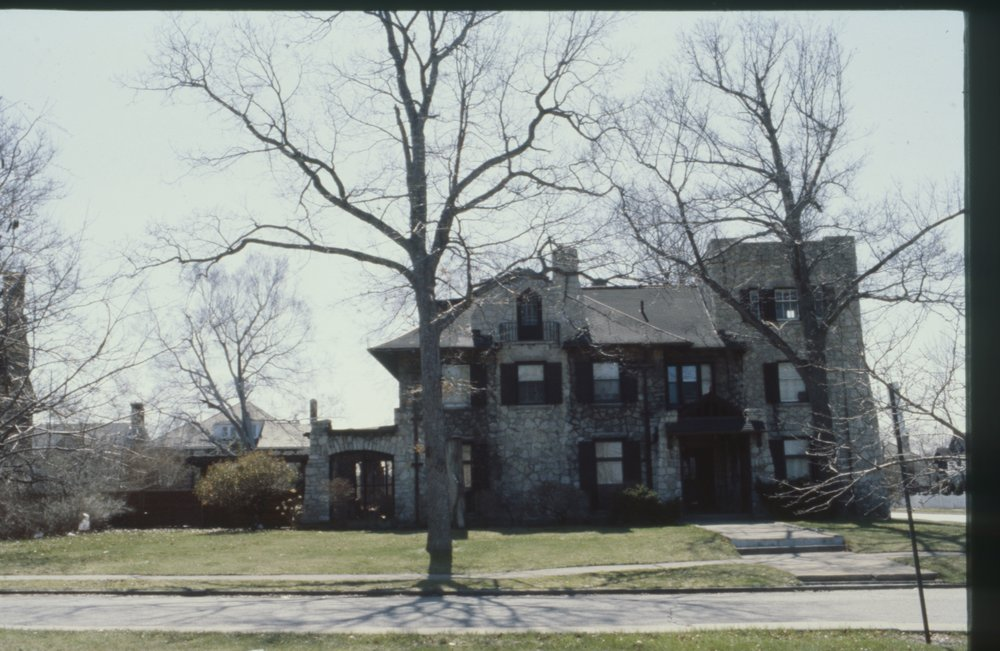 759 W. Boston 1980_1.jpg