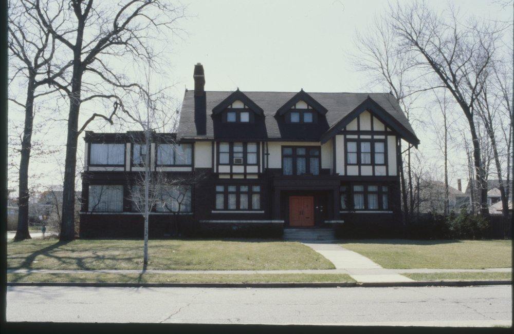 803 W. Boston 1980_1.jpg