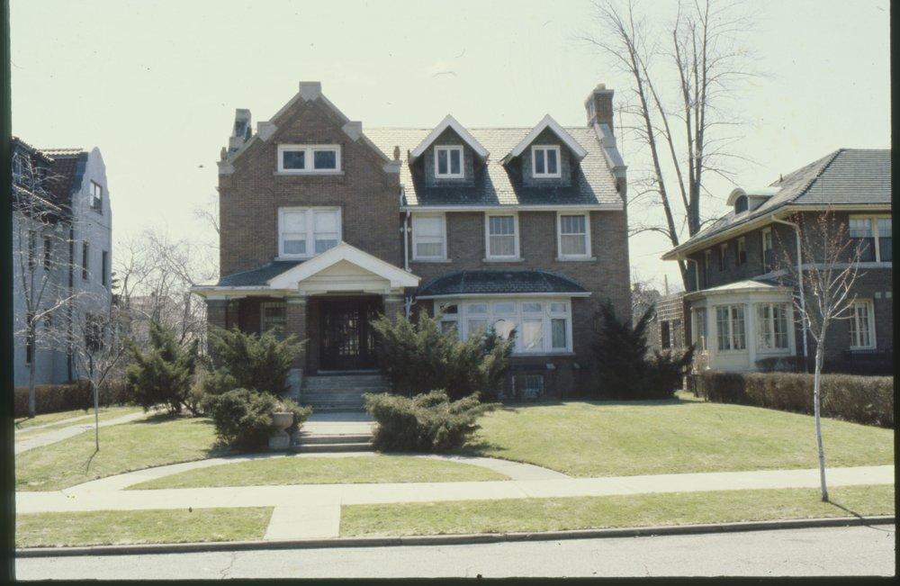 859 W. Boston 1980.jpg