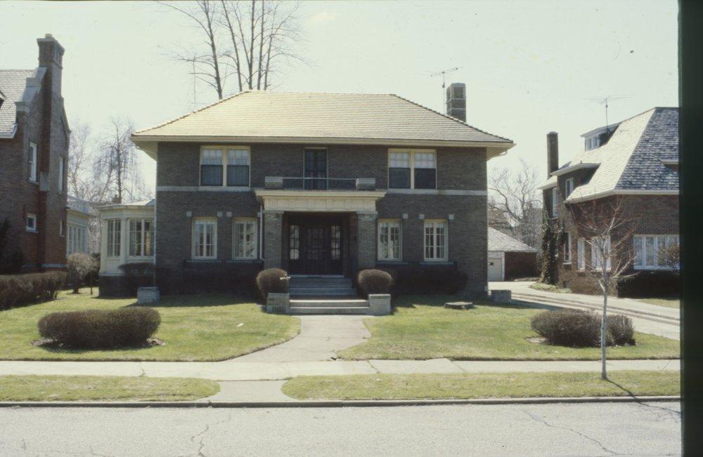 873 W. Boston 1980.jpg