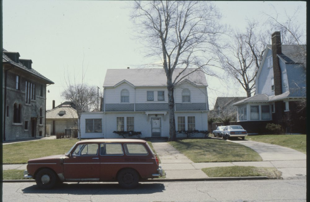 929 W. Boston 1980.jpg
