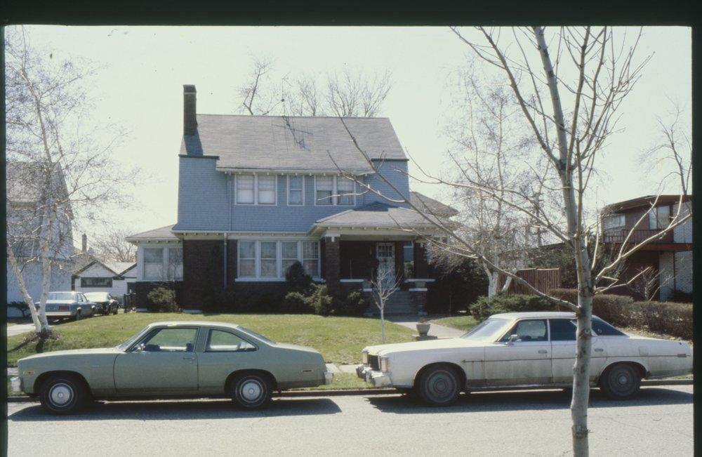 943 W. Boston 1980.jpg