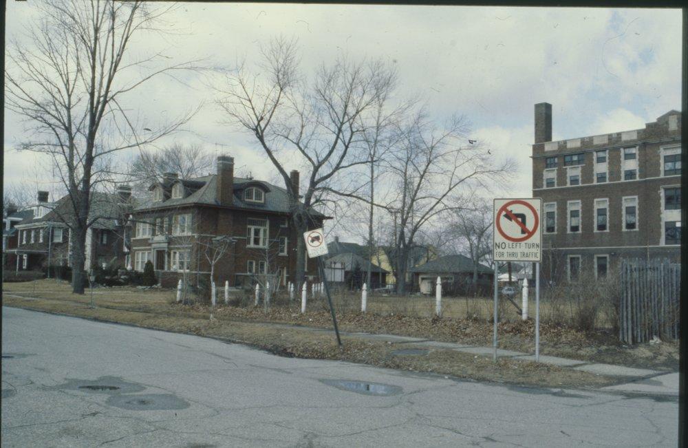 1130 W. Boston 1980_2.jpg