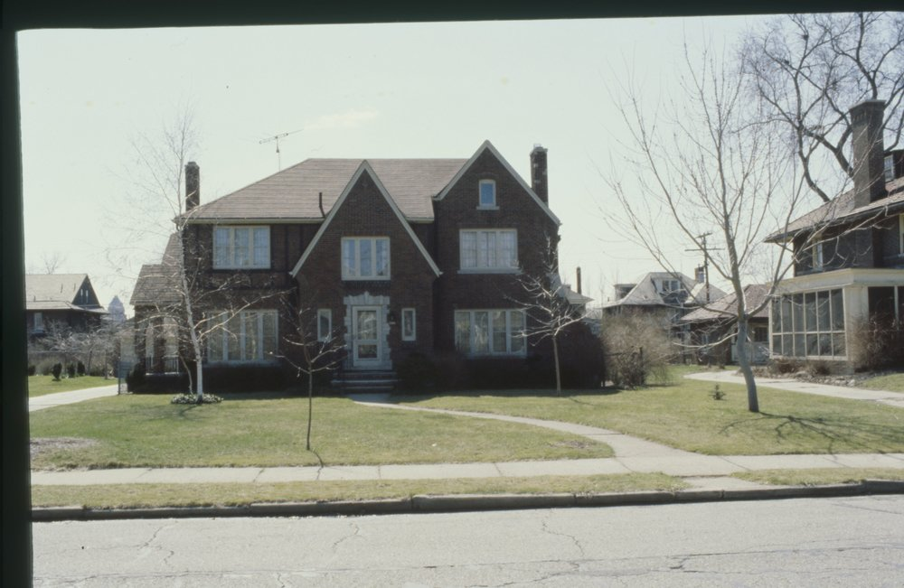 1141 W. Boston 1980.jpg
